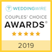 Couples Choice Awards 2019