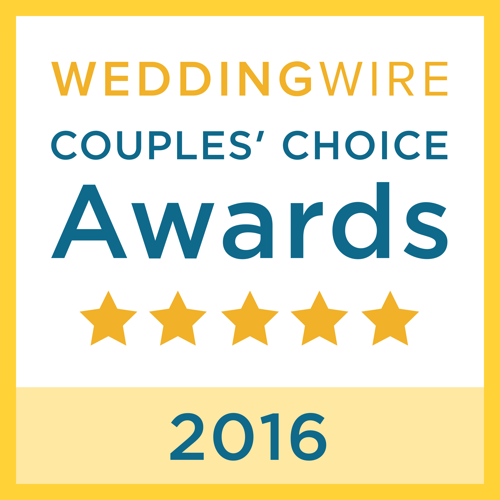 Couples Choice Awards 2016