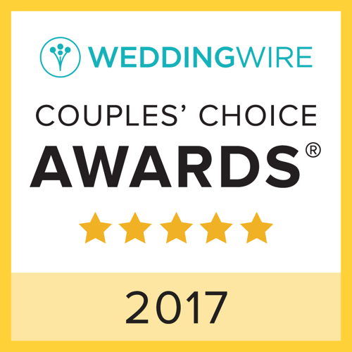 Couples Choice Awards 2017