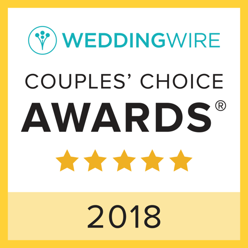 Couples Choice Awards 2018